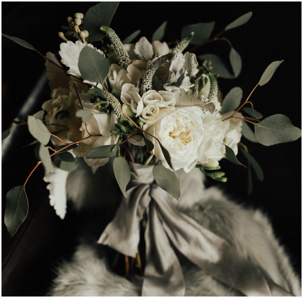 Anna Jean Floral Design