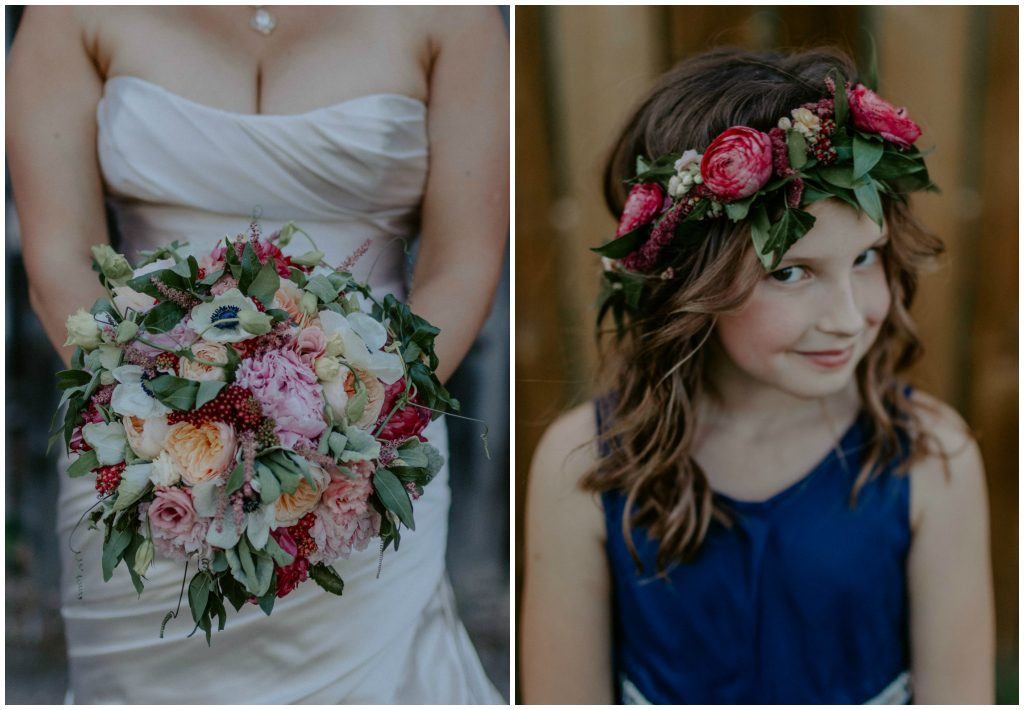 fabloomosity Edmonton Wedding Florist