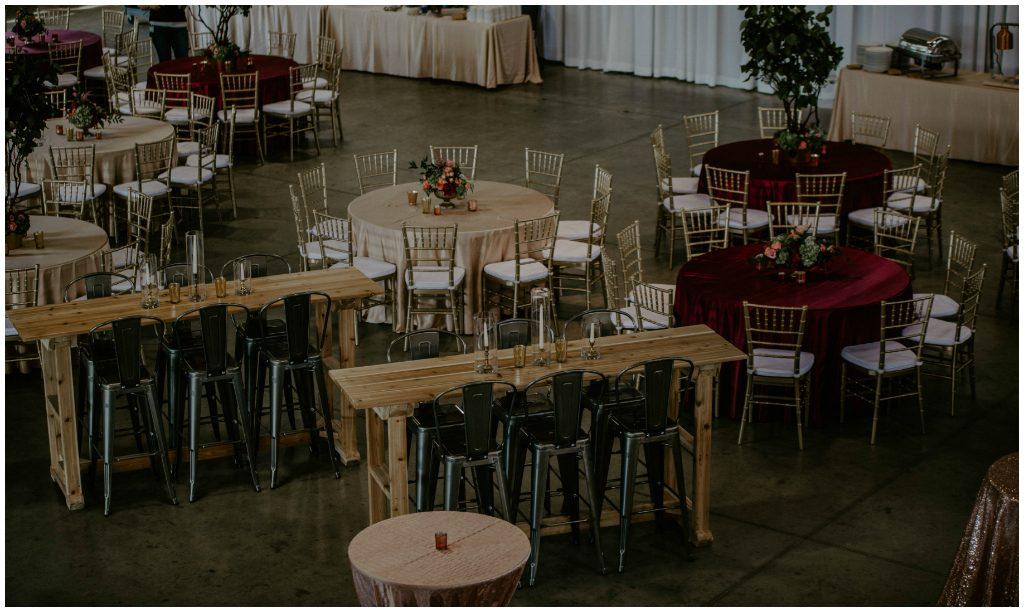 Edmonton event planner, edmonton wedding planner