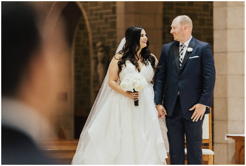 Edmonton Wedding Day Management, Edmonton Renaissance Hotel Wedding Coordinator