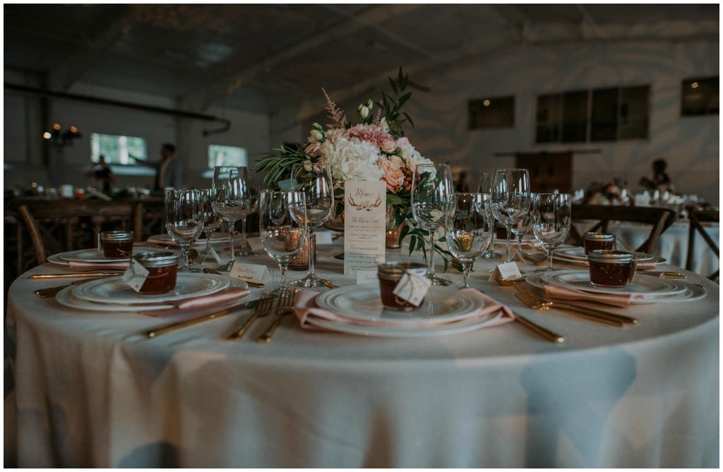 Special Event Rentals Edmonton, Jennifer Bergman Wedding Design