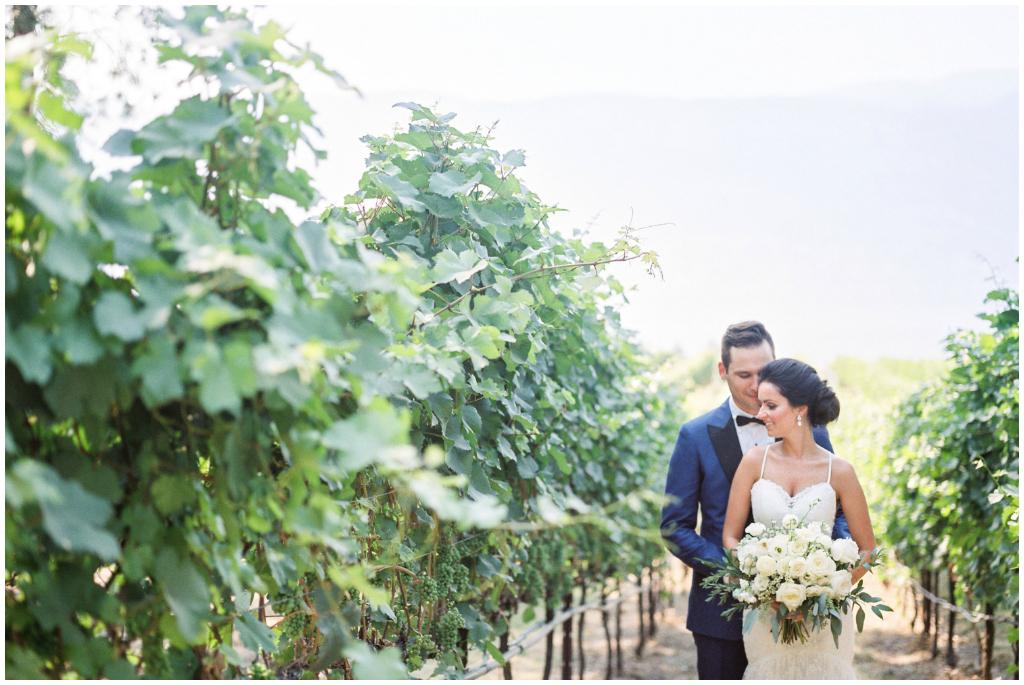 Ex Nihilo Wedding Photos