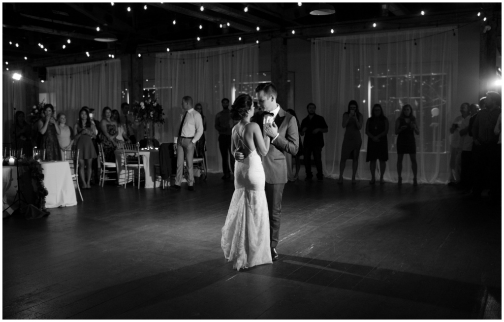 Jennifer Bergman Okanagan Wedding Planner