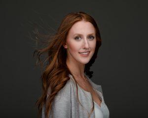 Edmonton Wedding Planner Elyse Colman