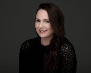 Edmonton Wedding Planner Suzanne Dargis