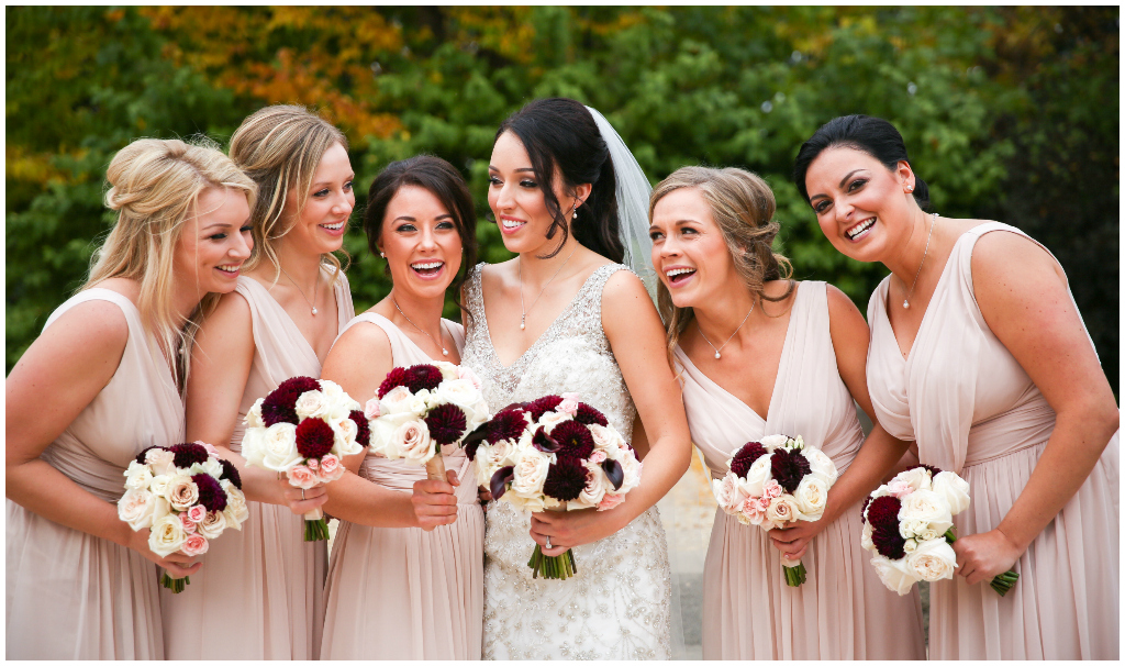 Blush Bridesmaid Dresses, Dessy Bridesmaids Dresses