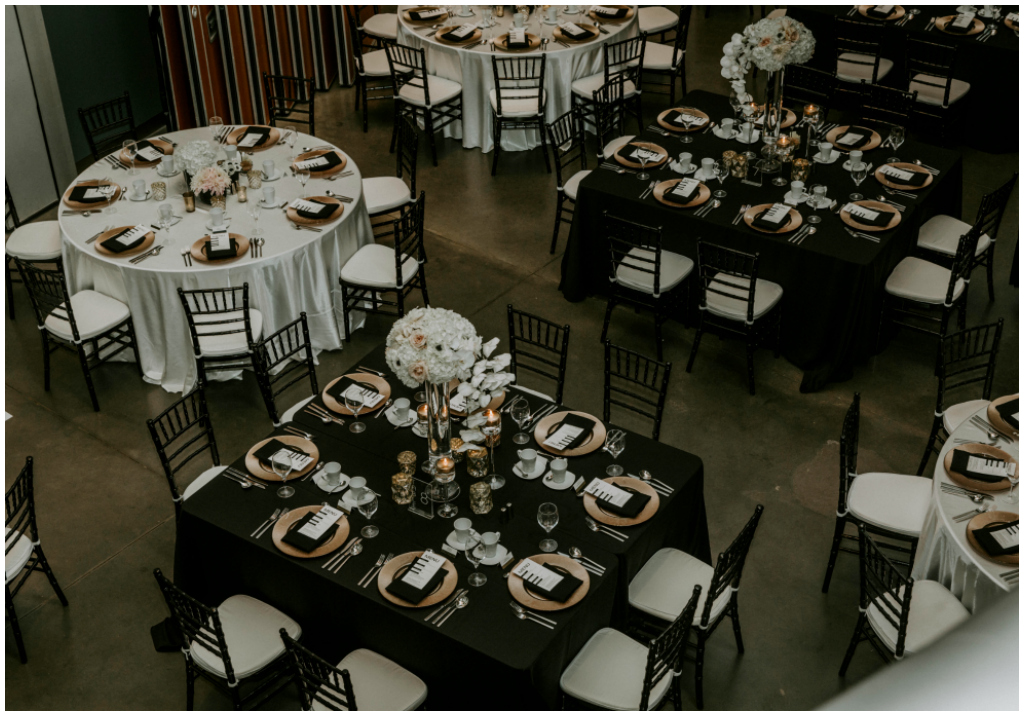 Manning Hall Wedding Edmonton
