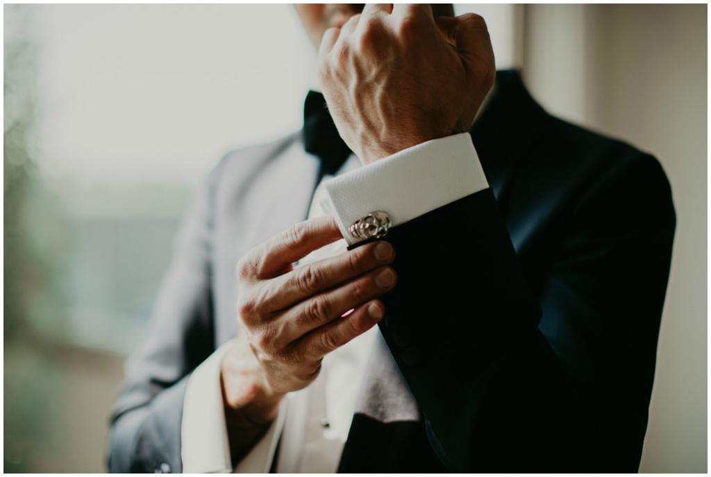 Premiere Edmonton Wedding Planner