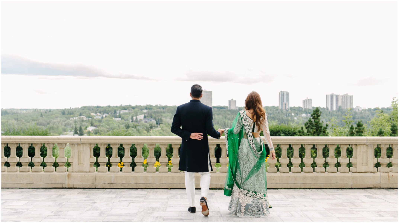 Jennifer Bergman Weddings
